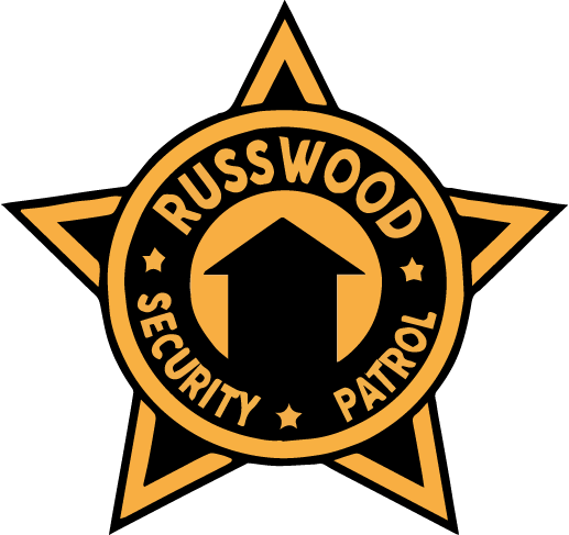 Russwood Security Patrol